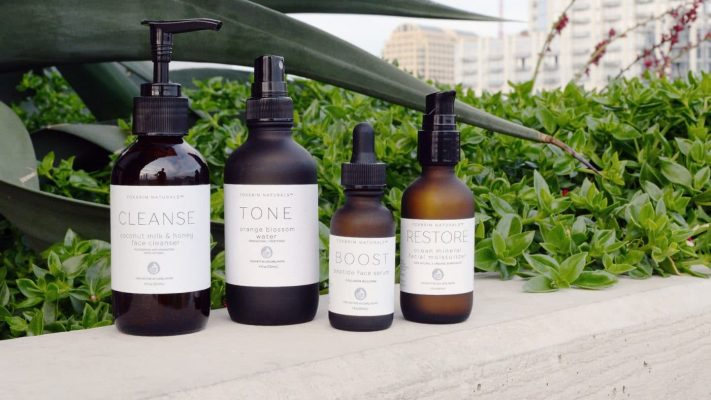 skincare-for-acne-and-anti-aging